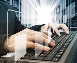 cyber liability risks