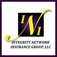 Integrity Network Insurance Group
